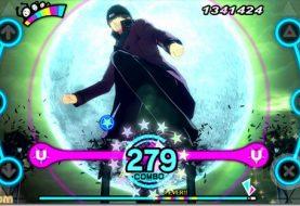 Un primo sguardo ai dlc dei Dancing game di Persona 3 e 5