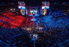 League of Legends: i tornei Clash