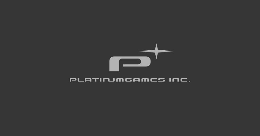 PlatinumGames next gen
