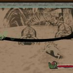 Prime immagini per Okami HD su Nintendo Switch