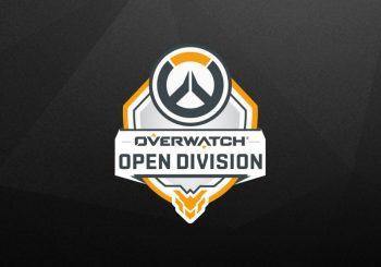 Overwatch Open Division: la top 16 Europea ai playoff!