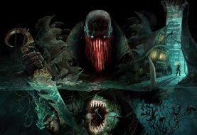 League of Legends: teaser di Pyke, lo squartatore del porto insanguinato