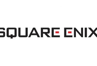 Square Enix ha perso il codice di alcuni titoli