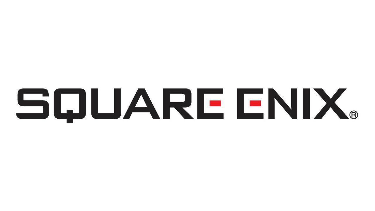 Square Enix TGS 2020 lineup