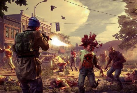 Come accumulare velocemente Punti Influenza in State of Decay 2