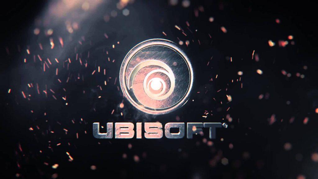 Ubisoft AAA