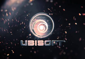 Ubisoft: la lineup del suo E3 2018