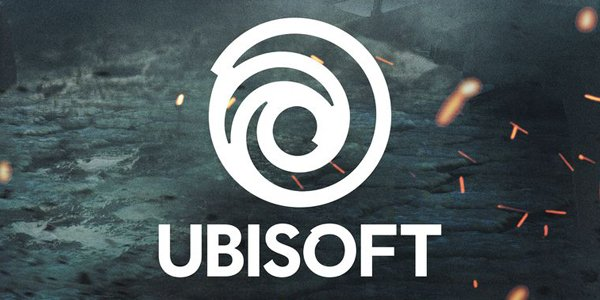 Ubisoft battle royale