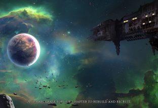 Gladius: Relics of War - Il dlc Tyranids ha una data di uscita