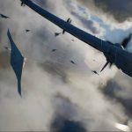 Nuovi screenshot per Ace Combat 7: Skies Unknown