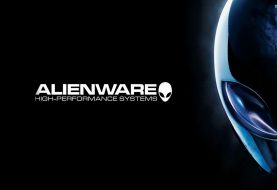 Dell e Alienware presentano la Line-up disponibile all'E3 2018
