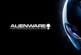 Frank Azor lascerà Alienware dopo ventun'anni