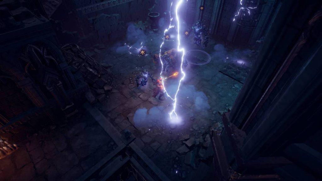 Kalypso E3 2018