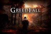 E3 2018: Greedfall - Anteprima