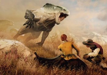 Greedfall: disponibile nuovo video gameplay