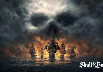 Skull & Bones riavviato da Ubisoft
