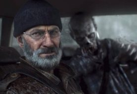 Pubblicato il primo gameplay di Overkill's The Walking Dead