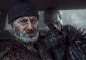 Overkill's The Walking Dead - Recensione