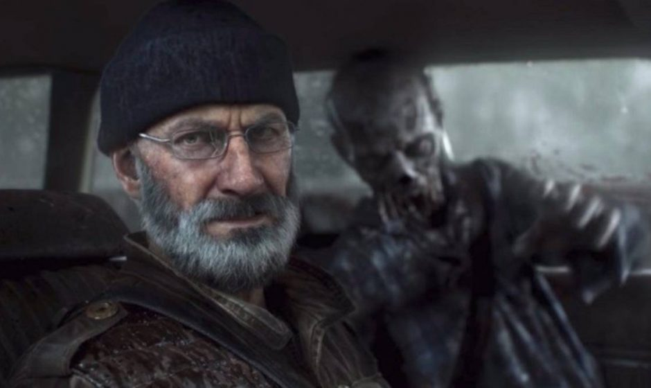 Overkill's The Walking Dead: come livellare e craftare
