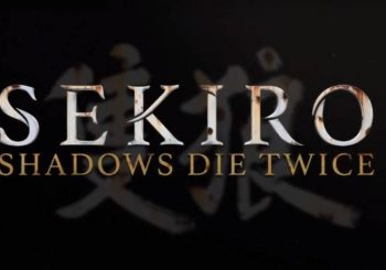 Sekiro: Shadows Die Twice, miglior lancio del 2019 su Steam