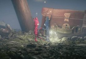 Demo gratuita di Unravel Two disponibile fino al 30 Luglio