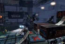 Trials Rising presentato alla conferenza Ubisoft dell'E3