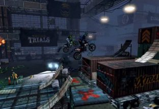 Trials Rising presentato alla conferenza Ubisoft dell'E3