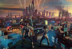 Crackdown 3 è stato rimandato al 2019: novità all'E3