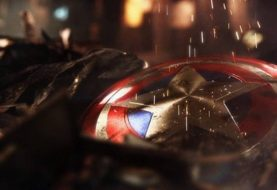 The Avengers Project è il reboot di Marvel: Ultimate Alliance?