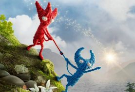 Guida ai trofei PlayStation 4 di Unravel Two