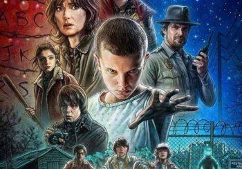 Stranger Things: Netflix vuole ancora fare il gioco