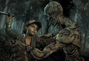 Rilasciato il trailer dell'ultima stagione di The Walking Dead