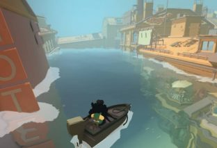 E3 2018: Annunciato Sea of Solitude