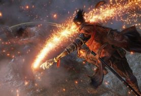 Nuovo video gameplay per Sekiro: Shadows Die Twice