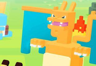 Il free to play Pokemon Quest ha guadagnato 8 milioni in un mese