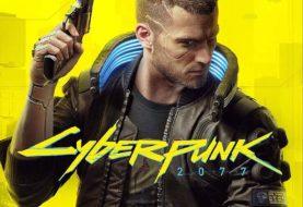 Cyberpunk 2077: Keanu Reeves non sarà l'unica star