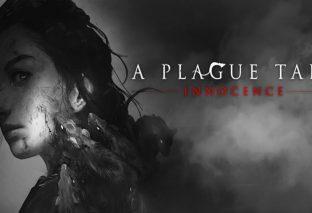 Data d'uscita e behind-the-scenes per A Plague Tale: Innocence