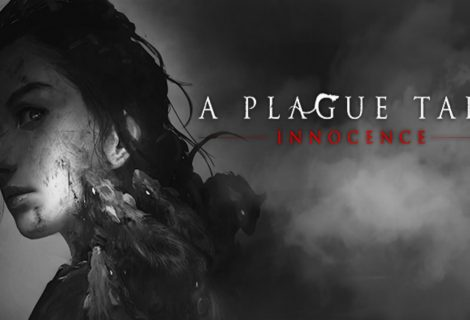 E3 2018: A Plague Tale: Innocence - Anteprima