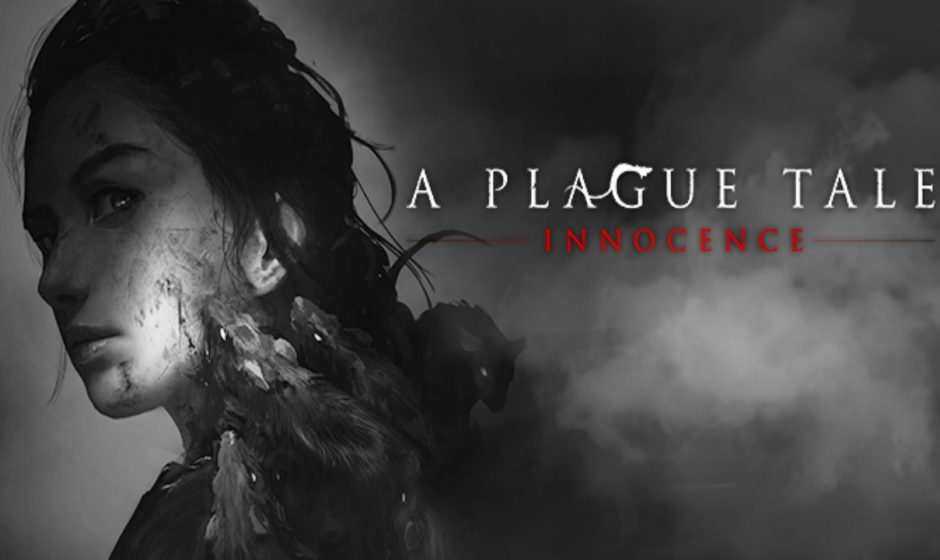 Data d'uscita e behind-the-scenes per A Plague Tale: Innocence