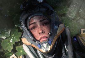 Anthem: vendute metà delle copie rispetto Mass Effect Andromeda