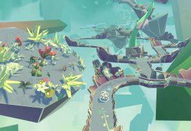 E3 2018: Arca's Path - Provato