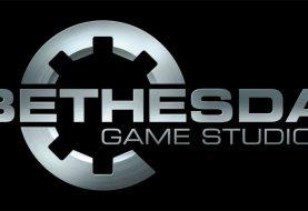 E3 2018 - Recap della conferenza Bethesda