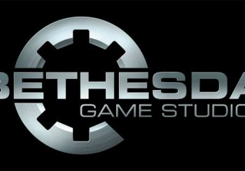 Bethesda annuncia la sua conferenza all'E3 2019