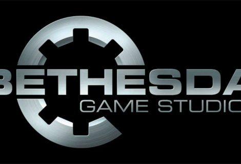 Bethesda: 10 anni di MachineGames