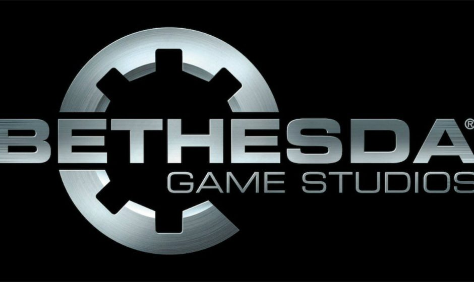 Bethesda acquisisce Alpha Dog
