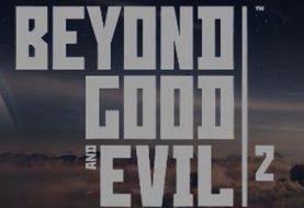 Beyond Good & Evil 2: sarà necessaria una connessione internet costante