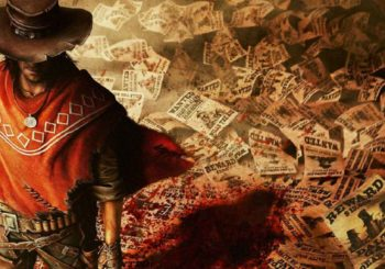 Call of Juarez: Gunslinger – Recensione