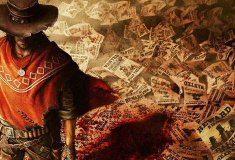 Call of Juarez: Gunslinger – Recensione