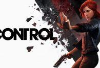 E3 2018: Control - Anteprima