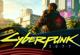 Cyberpunk 2077 supera già The Witcher 3 in un aspetto